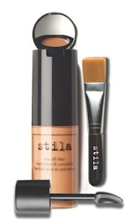 Best New Foundations For Fall 