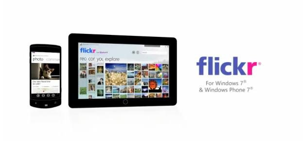 What is Flickr? A social media …