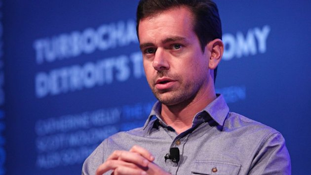 Square Cash Offers Free Service to Send Money Via Email (ABC News)