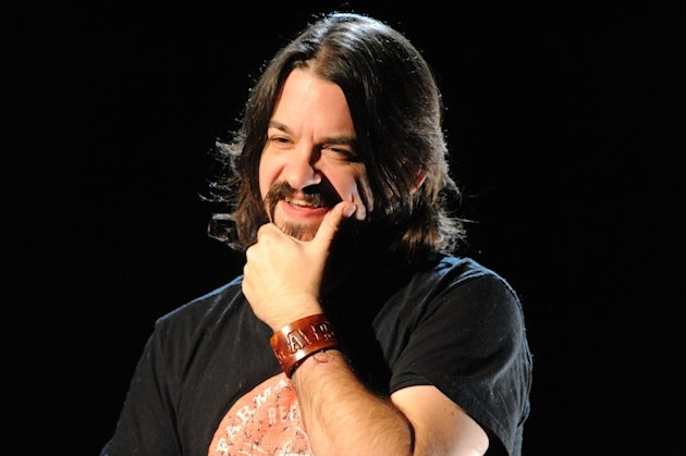Exclusive Performance: Shooter Jennings