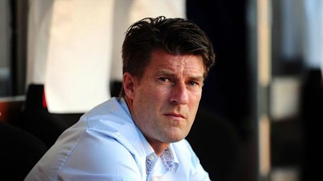 Michael Laudrup insists he is taking every competition seriously