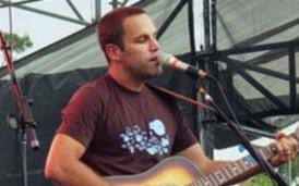 Jack Johnson Breaks His No-Social-Media Rule for Voter Registration Day