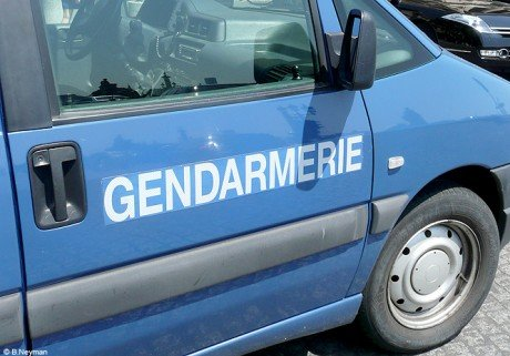 Gendarmes tues : un hommage national ce vendredi