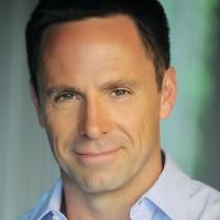 'General Hospital' Adds William deVry, William Abadie Joins 'Homeland'