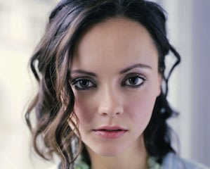Pilot Scoop: Christina Ricci …