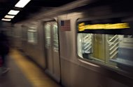 http://media.zenfs.com/en-US/blogs/partner/subway-train.jpg