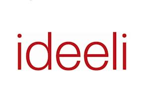 Groupon Accelerates Its Fashion Presence with Acquisition of Ideeli