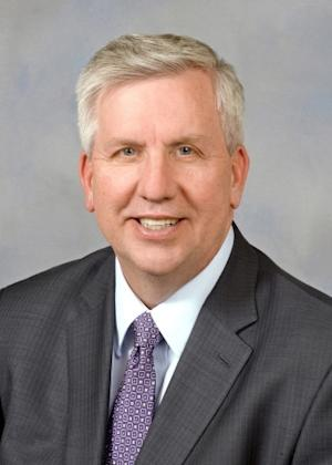 Cardinal Bank Names Todd Rowley Senior Vice President and Commercial Lending Officer