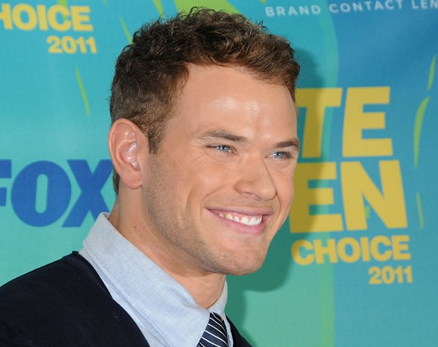 kellan-lutz-photos-3