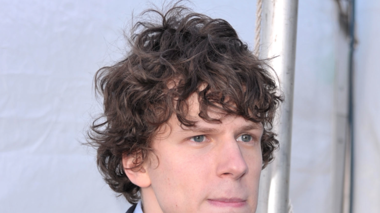 Jesse Eisenberg 'Batman Vs. Superman' Casting Controversy: Why the Critics Are Usually Wrong
