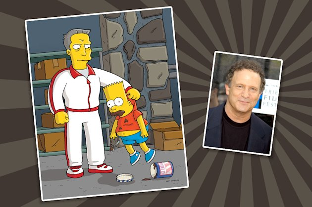 The Simpson's 20th Annive&nbsp;&hellip;
