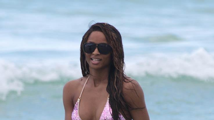 Ciara Miami Beach
