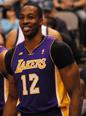 Did Booing Dwight Howard Prove Clippers Fans Are Really Just Cheap Lakers Fans?