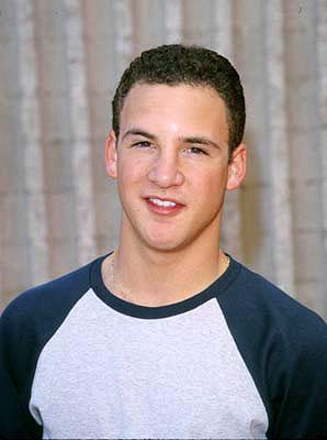 Premiere: Ben Savage at the Westwood premiere of 20th Century Fox's Star Wars: Episode I - The Phantom Menace - 5/16/1999