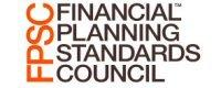 Financial Planning Standards Council Partners With Junior Achievement of Canada to Improve the Financial Literacy of Young Canadians