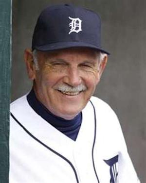 Grading Jim Leyland's American League All-Star Selections