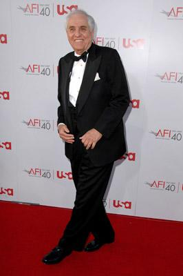 Gary Marshall Al Pacino Honored with 35th Annual AFI Life Achievement Award