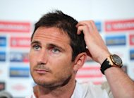 Frank Lampard feels bad for his uncle Harry Redknapp, who was sacked by Tottenham this week