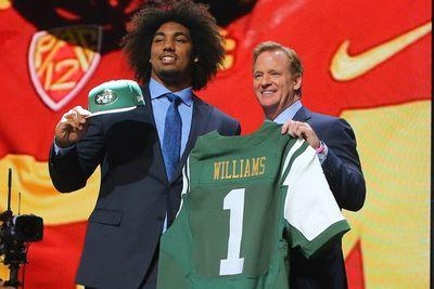2015 NFL Draft results: The 10 most exciting picks from the 1st round