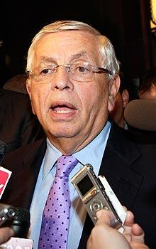 NBA owners to discuss lockout plans