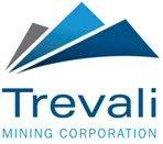 Trevali's Santander Mine On-Track for Q1-2013 Production Encounters New Zones of Silver-Rich Mineralization at Magistral North Deposit in Peru