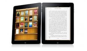 Justice Department confirms ebook pricing investigation