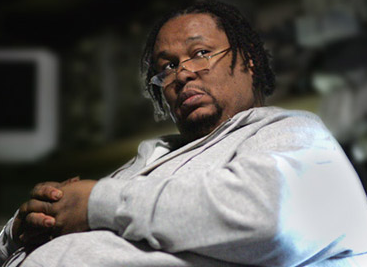 Robert F. Chew, Proposition Joe on 'The Wire,' Dies