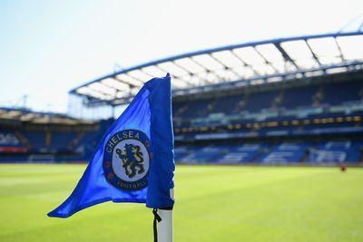 Chelsea vs. Manchester United 2015 live stream: How to watch the Premier League online