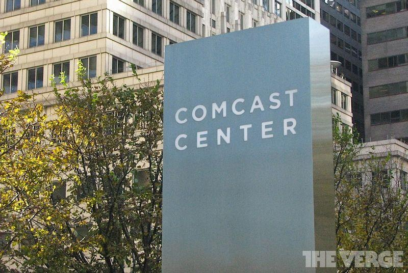 Feds asking companies if Comcast or Time Warner Cable restricted online video