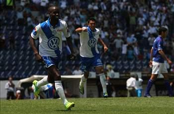 DaMarcus Beasley: I encourage more Americans to play in Mexico