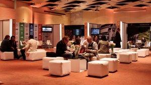 Bogota Audiovisual Market Showcases Colombia's Thriving Industry