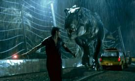 BREAKING: Universal Sets Date For 'Jurassic Park 4′