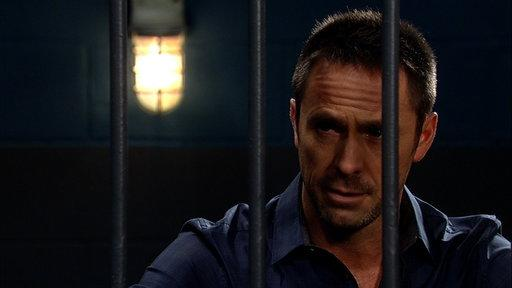 GH Recap: Week of Mar 3, 2014