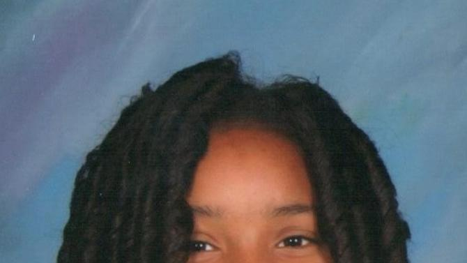 Las Vegas police expect to ID girl's body Friday