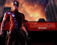 TOLDJA! 'Daredevil' Rights Revert From Fox To Disney