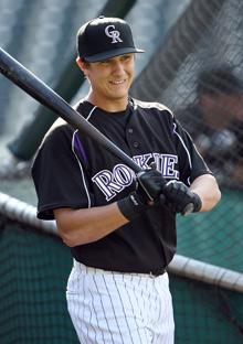 Tulowitzki's big-dollar deal is a big mistake