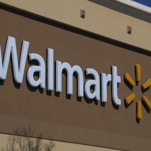Wal-Mart Presses Meat Suppliers on Antibiotics