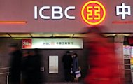The Federal Reserve announced that three major Chinese banks, including ICBC, have won approval to enter the US banking market