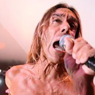 Iggy Pop Kritik Mayor Label