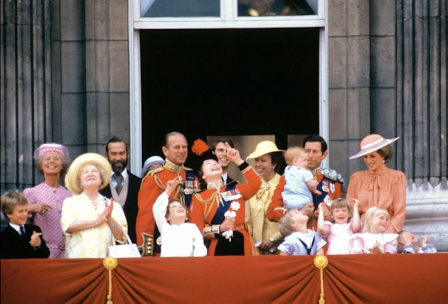 royal_family_13-13-89