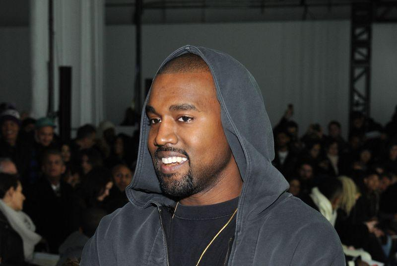 Kanye West talks Elon Musk, Jony Ive, and Drake in BBC interview
