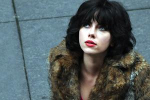Toronto: A24 Closes Deal for Scarlett Johansson Sci-Fi Thriller 'Under the Skin'