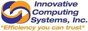 "Innovative Computing Systems, Inc. to Host Series of Breakfast Seminars Entitled ""Lawyers on the Go: What it Means for IT"""