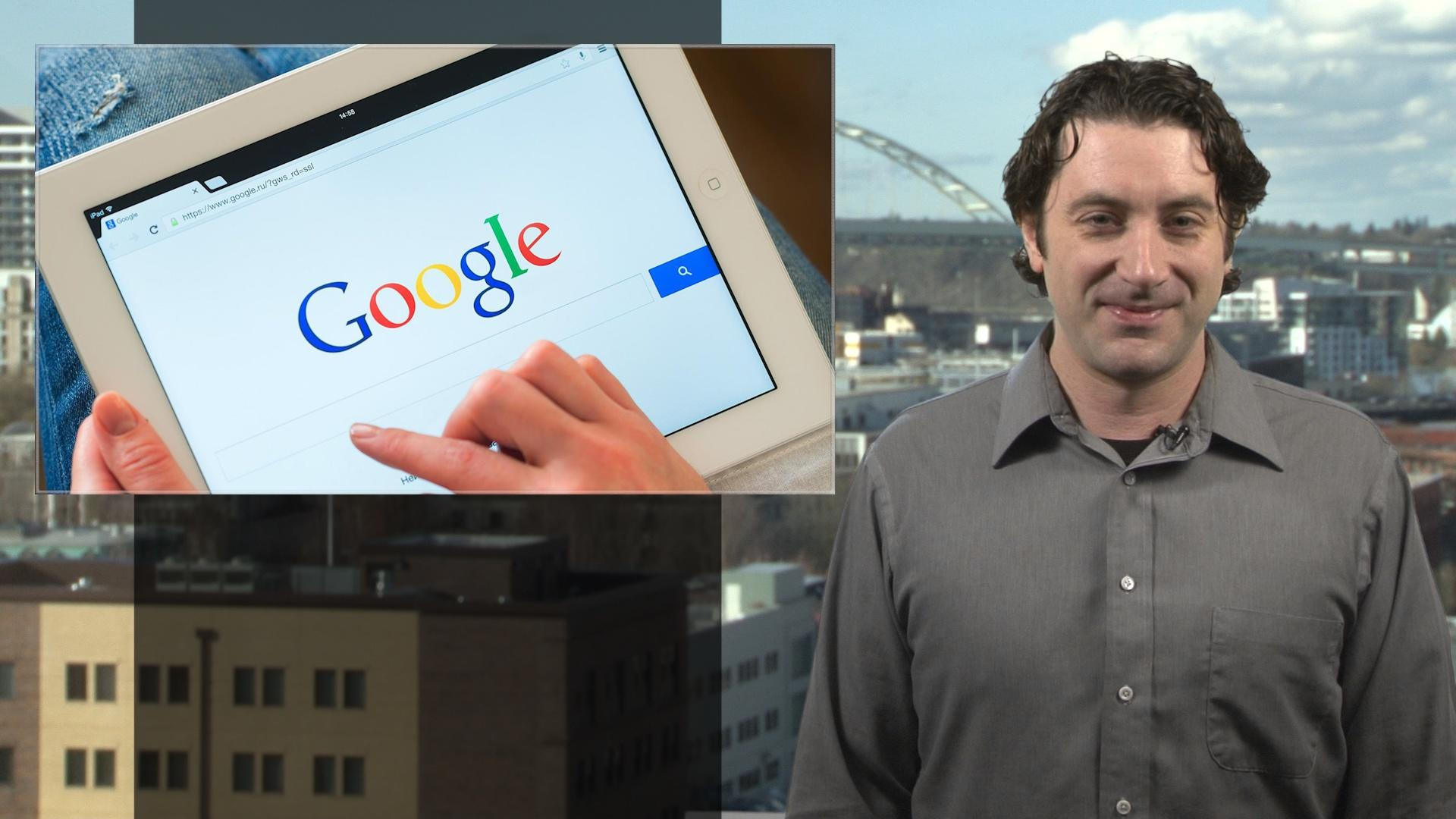 Google expands right to be forgotten across all Its domains