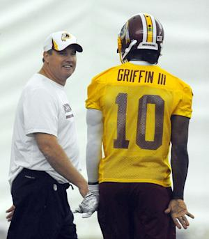 Reinstated Redskins S Jackson gets 1 more chance