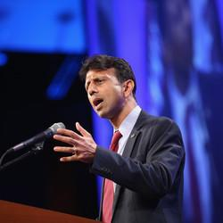 Bobby Jindal's Religious Freedom Executive Order Faces Scrutiny