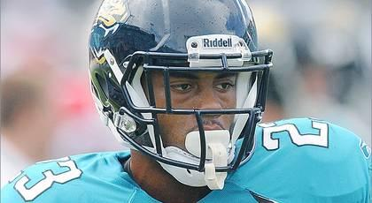 Mularkey says he expects RB Jennings to start Week One
