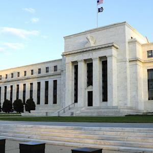 Federal Reserve to Continue Tapering Bond Purchases