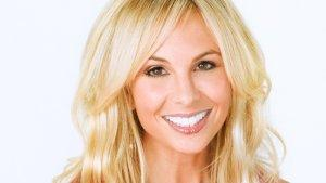 Elisabeth Hasselbeck Leaves 'The View' for Fox News Channel
