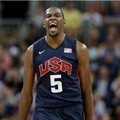 Durant, US men roll over Argentina 126-97 The Associated Press Getty Images Getty Images Getty Images Getty Images Getty Images Getty Images Getty Images Getty Images Getty Images Getty Images Getty I